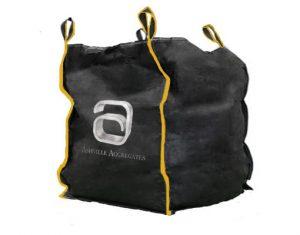 Bulk Bag - Ashville Aggregates