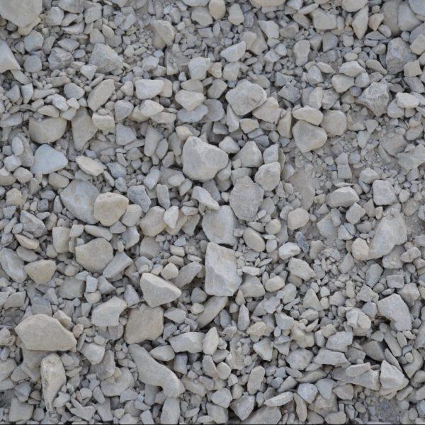 Limestone 4mm-20mm