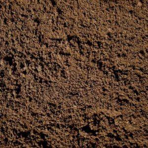 Multi Purpose Topsoil