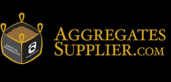 Ashville Aggregates Supplier